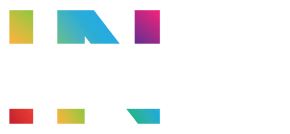 Great Culture to Innovate®