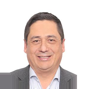 Eduardo Bustos